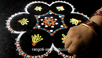 CD-rangoli-craft-1611ag.jpg