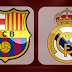 مباراة برشلونة وريال مدريد اليوم والقنوات الناقلة بي أن سبورت HD1