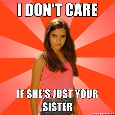 jealous girlfriend meme.html