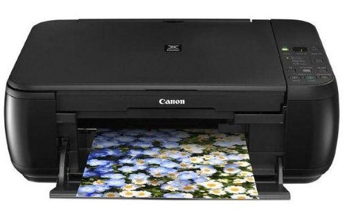 canon pixma mp 288 driver download