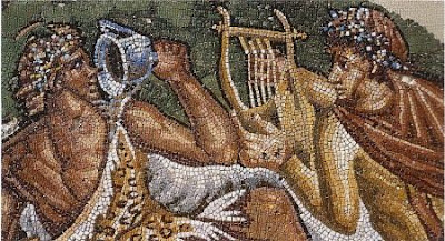 vin sulfites histoire origine