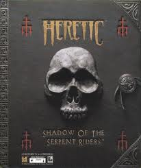 Descargar Heretic