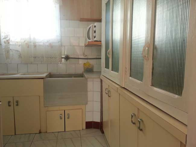 piso en venta castellon avenida del mar cocina1
