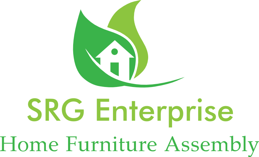 SRG Enterprise - Home Service Assembly