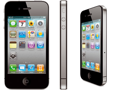 Rumor: iOS 6 but no Google Maps technology with C3 | The