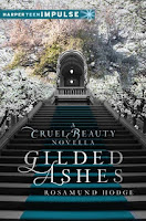 https://www.goodreads.com/book/show/17368138-gilded-ashes?ac=1&from_search=true