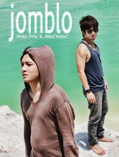 Download Lagu Nicky Tirta : download, nicky, tirta, Boyeh:, Nicky, Tirta, Jomblo, (Feat., Abbo)