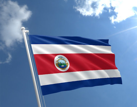 Costa Rica - Temporary Residence Process Simplified