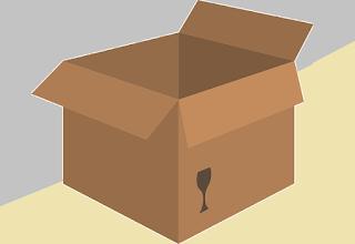 daftar alamat telepon pabrik yang memproduksi dus karton kardus