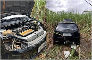 http://vnoticia.com.br/noticia/2515-carro-roubado-em-sjb-recuperado-pela-pm-em-canavial-proximo-ao-centro-de-sfi