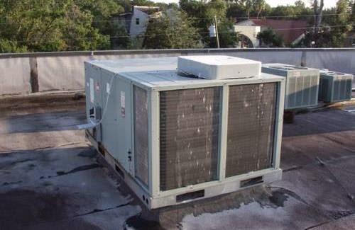 Peritacion acústica - Peritos de Ruido - Construcciones - Casas