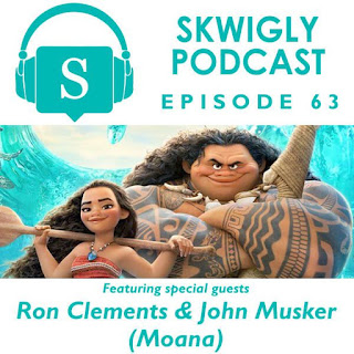 http://www.skwigly.co.uk/podcast-moana/