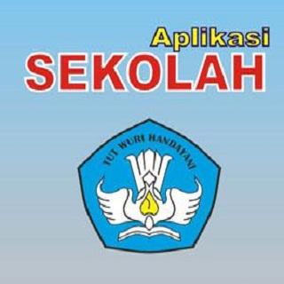 Aplikasi KKM Kurikulum 2013 SD/MI Terbaru