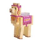 Minecraft Llama Series 3 Figure