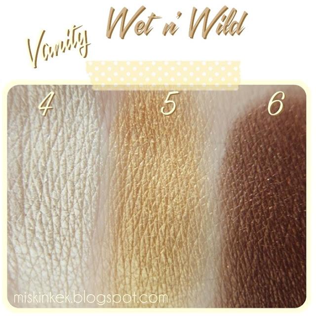 swatch-wet-n-wild-color-icon-vanity-eyeshadow-palette