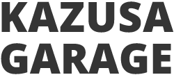 http://kazusagarage.com/