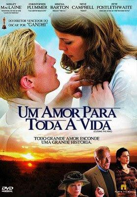 Assistir Um Amor Para Toda Vida Dublado Online HD