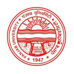 PUCET 2018 | Result | Cut Off | Counselling | Admission