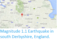 http://sciencythoughts.blogspot.co.uk/2016/01/magntude-11-earthquake-in-derbyshire.html