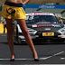 DTM - Audi pone rumbo a Norisring liderando el campeonato.
