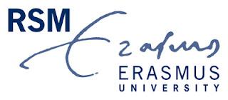 RSM MBA Diversity Scholarship