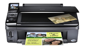 Epson Stylus CX8400 Drivers Download and Review