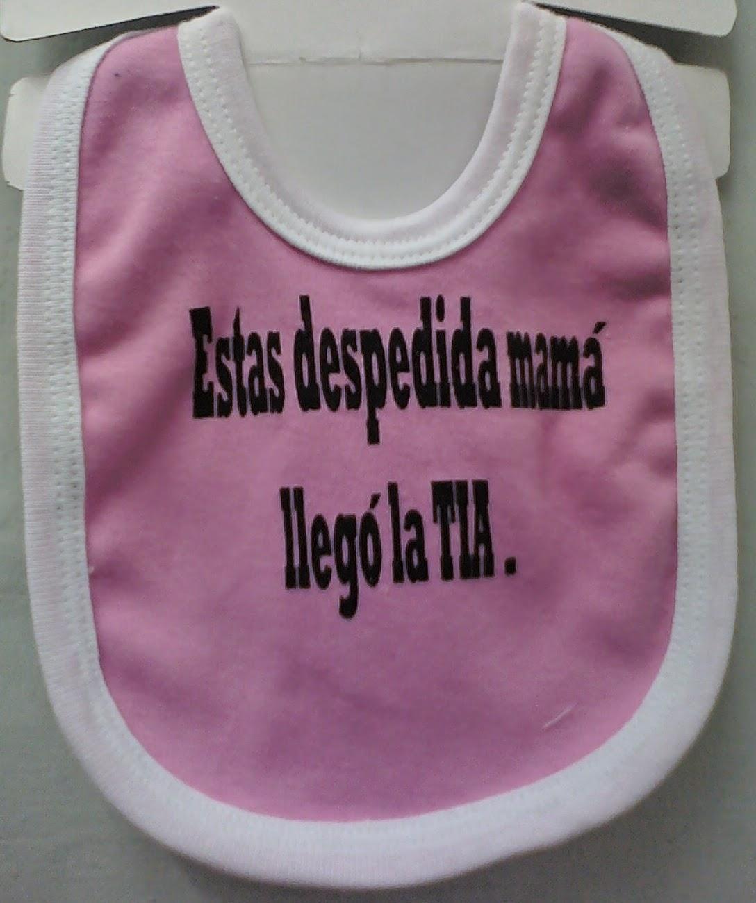 venta de ropa de bebe por mayor y menor