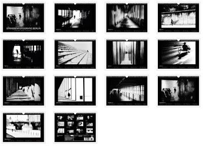 http://www.calvendo.de/galerie/strassenfotografie-berlin-schwarz-weib-abstrakt-minimalistisch/?a=54721&