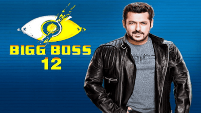 Bigg Boss 12 Episode 25 September 2018 Salman khan Realty Show Hindi Video