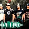 Jamrud - Chord dan Lirik Lagu Selamat Ulang Tahun