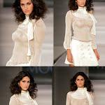 Leryn Franco - Galeria 2 Foto 7