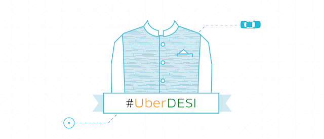 Uber Kolkata,  Get styled in the latest Veshbhusha collection of Manyavar For FREE
