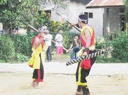 Jenis-Tari-Tarian-Tradisional-yang-berasal-dari-Sulawesi-Tenggara