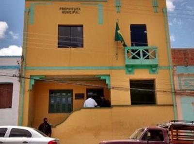 Prefeitura de Água Branca, abre licitações para aquisição de peixe in natura e de gêneros alimentícios destinados a distribuição gratuita as famílias carentes  no município