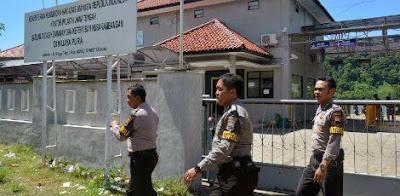 Indonésia: estupradores serão punidos com pena de morte e castração química