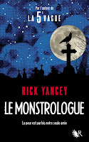 http://sevaderparlalecture.blogspot.ca/2017/07/le-monstrologue-rick-yancey.html