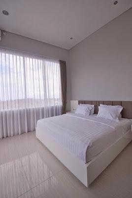 kamar villa hotel di bali