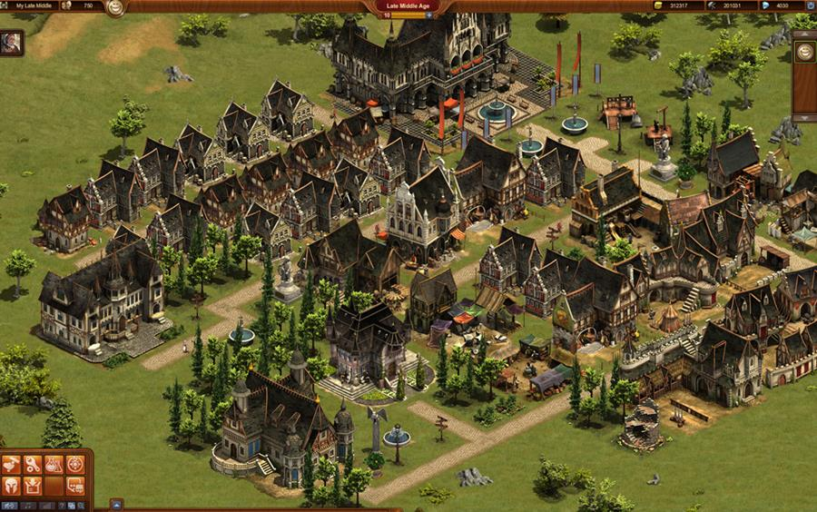 forge of empires early to mid game guide forge of empires guides. Black Bedroom Furniture Sets. Home Design Ideas