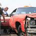 Transportistas del Zulia se van a paro este miércoles por 24 horas