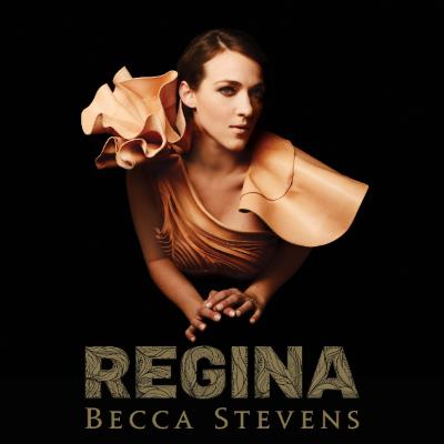 "Becca Stevens Unveils New Single ""Queen Mab"""