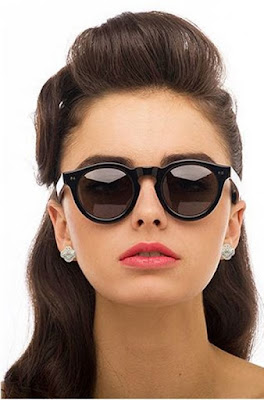 enhance-your-look-with-right-sunglasses