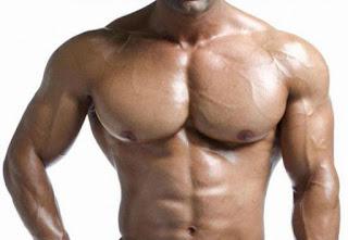 Cara Melatih Otot Dada Menggunakan Sistem Superset