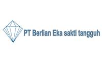 Lowongan Kerja Resmi : PT. Berlian Eka Sakti Tangguh Terbaru Desember 2018