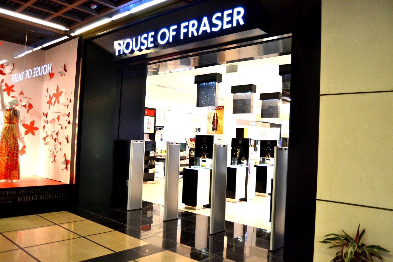 http://thestylechoreo.blogspot.ae/2014/04/house-of-fraser-abu-dhabi.html