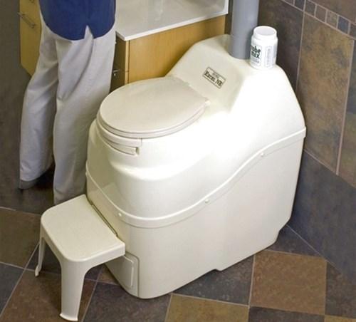 toilet minimalis termahal