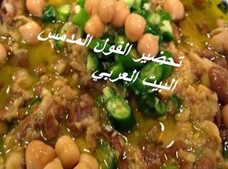 https://www.cookclub1.com/2015/06/blog-post_21.html