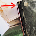 HOT ISSUE: An Explosion Incident of iPhone 7 Ever Recorded?