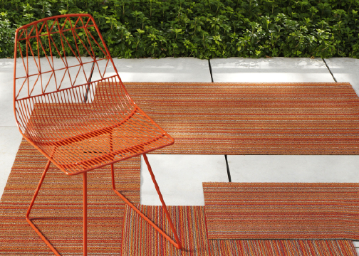 Provide Blog Edit Sensational Summer Outdoor Floor