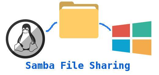 Image result for samba server