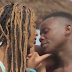 Video | Mulunga Plausible - Ma Love | Download